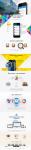 Mail.ru для мобильных устройств