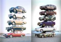 моделирование и визуализация моделей на заказ obuhov.ru