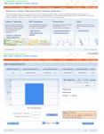 Пример Web-приложения на ASP.NET