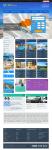 Оренда и продажа жилья на Кипре