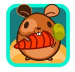 Hamster_for_Netigen