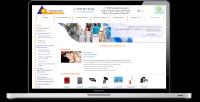 Как автоматизировать технологические процессы на своем объекте?