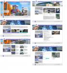 Адаптивная верстка дизайна сайтов