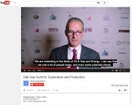 2015 - Oil&Gas Summit Testimonial by Business Dynamics
