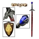 Меч Eragon для игры