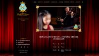 www.rmamusicacademy.com