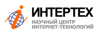 Исследования рынка венчурных инвестиций в России
