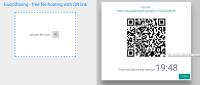 EasySharing-Отправь файлы без bluetooth,usb на моб. и не только