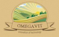 Пресс-релиз для компании ОМЕГАВИТ