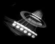 Dance Guitar (Pond5 Royalty free music)