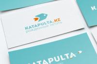 Katapulta.kz