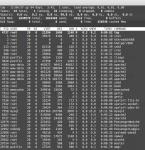 Настройка веб сервера
