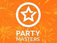 Partymasters.ru