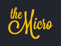TheMicro