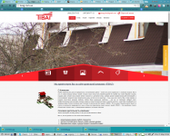 сайт каталог металочерепицы