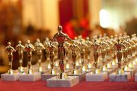 Вечеринка в стиле церемонии Оскар
