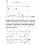 Технический перевод (физика)