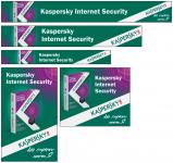 Баннера для KasperskyKey