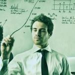 Сегментация рынка для разработчика СЭД
