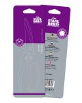 Re-дизайн упаковки для StahlBerg