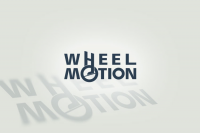 wheelmotion