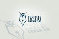 Business Expert Consulting
