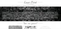 Laser-print24.ru
