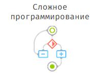 Тяжелое программирование - приложения и социальные сети