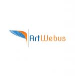 ArtWebus