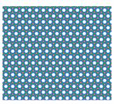 тетрайдер патерн