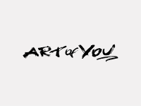 art of you