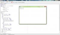Репетиторство и помощь по программированию на языке Pascal