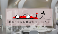 Lait - ресторан