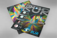 Проект RUR каталог2