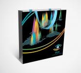 Проект RUR пакет