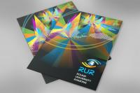 Проект RUR папка 1