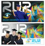 Проект RUR уличный баннер