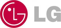 Перевод коммерческого предложения для LG