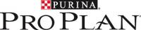 Локализация сайта Purina Pro Plan Dogs