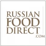 Russian food: магазин русских продуктов на Манхэттене