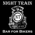 Салун Night Train - ведение и развитие группы ночного клуба