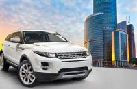 Сервис Land Rover в Москве