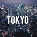 Tokyo no monogatari - ведение сообщества японистов