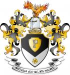 Женский герб