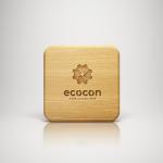 Ecocon