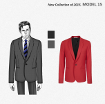 model_15_1
