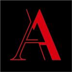 АМАЛЬГАМА - мистический саундтрэк, музыка и голос