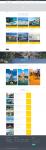 Туристическая компания travelmarkrt.club