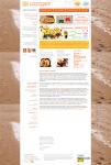 Студия рисования песком СэндПРО