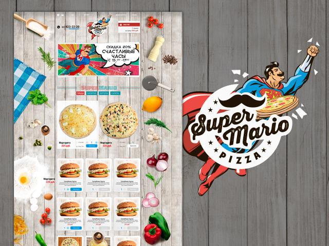 supermario-pizza.ru